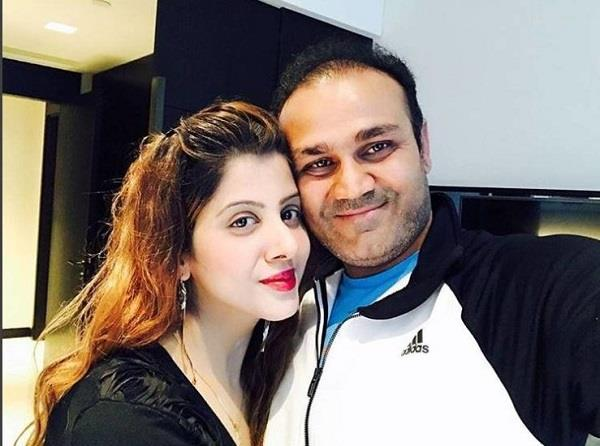 5 International Cricketers Who Got Married With Their Relatives