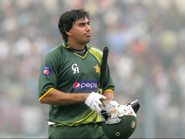 11 Cricketers Who Faced Imprisonment