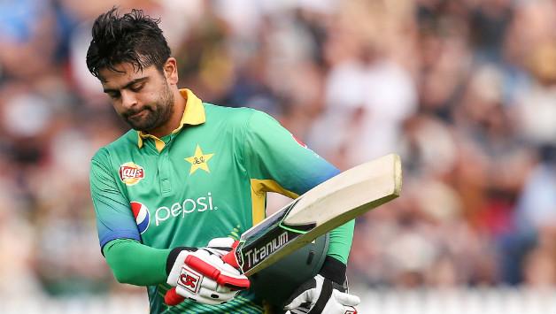 Top Ten Cricketers Having Most Haters
