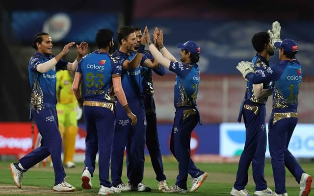 IPL 2021: CSK vs MI- Match Preview