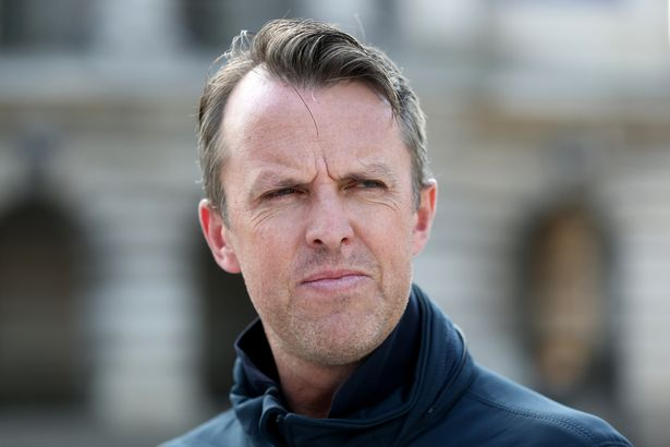 You Can't Blame The Pitch, England Have To Do Better: Graeme Swann