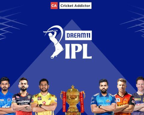 IPL 2021: Schedule, Date, Auction, Team List, Complete Squads, Venue