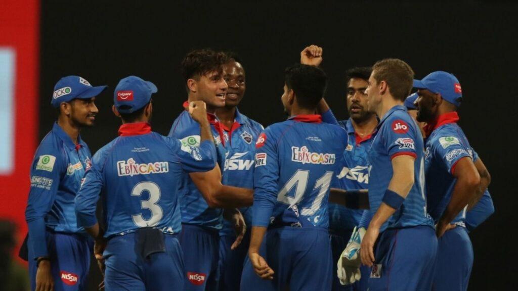IPL 2021, CSK, DC, Chennai Super Kings, Delhi Capitals, CSK vs DC, Match Preview, Prediction