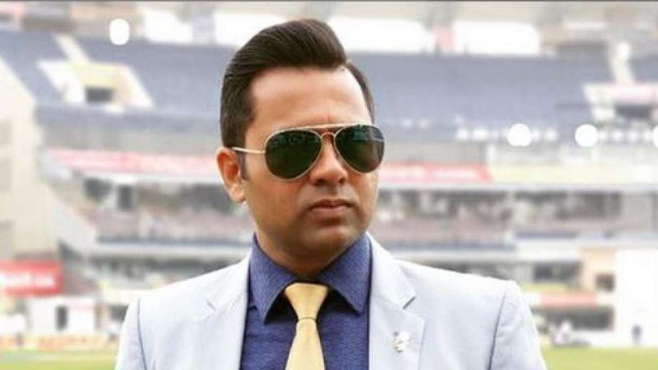 Aakash Chopra Suggests India's Keeper Among Rishabh Pant, KL Rahul And Ishan Kishan For England T20s - Cricket Addictor