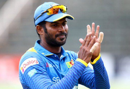 Sri Lanka Legends, South Africa Legends, Road Safety World Series, semi-final