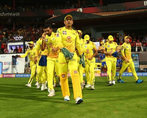 IPL 2021: Best Predicted XI Of Chennai Super Kings (CSK)