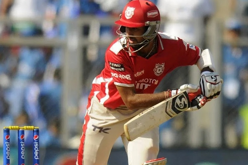 I Am Really Proud And Happy About That Gesture - Cheteshwar Pujara Reacts To The Franchises Applauding Him At The Auction