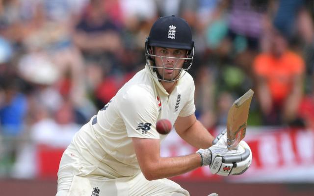 इंग्लैंड बनाम न्यूजीलैंड 2021, दूसरा टेस्ट: इंग्लैंड की संभावित प्लेइंग इलेवन