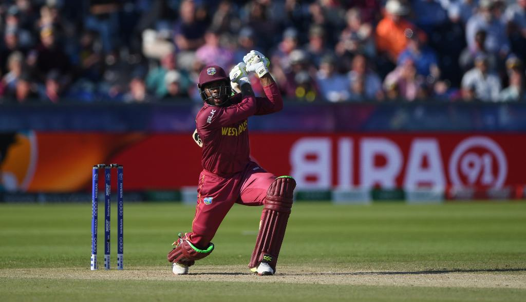 IPL 2021 Auction: 5 Overseas Players Who Should Not Have Been Picked