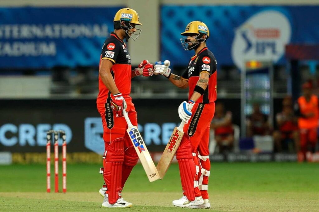 IPL 2021 Auction: Shivam Dube Sold To Rajasthan Royals For INR 4.4 Crores
