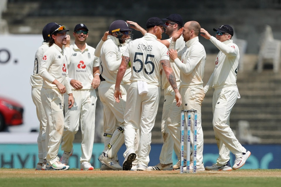 India, England, India vs England 2021, 3rd Test, Match Preview, Prediction