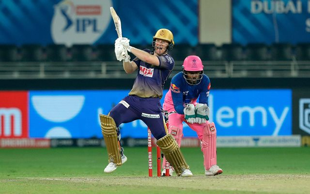 Eoin Morgan, SunRisers Hyderabad, Kolkata Knight Riders, SRH vs KKR, IPL 2021, SRH, KKR, Stats