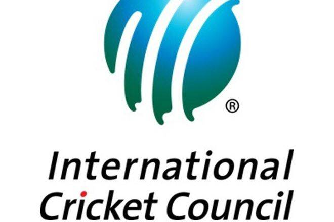 I Wanted To Understand The Logic Behind This -Ravi Shastri Left Puzzled With The WTC Rule Change By The ICC