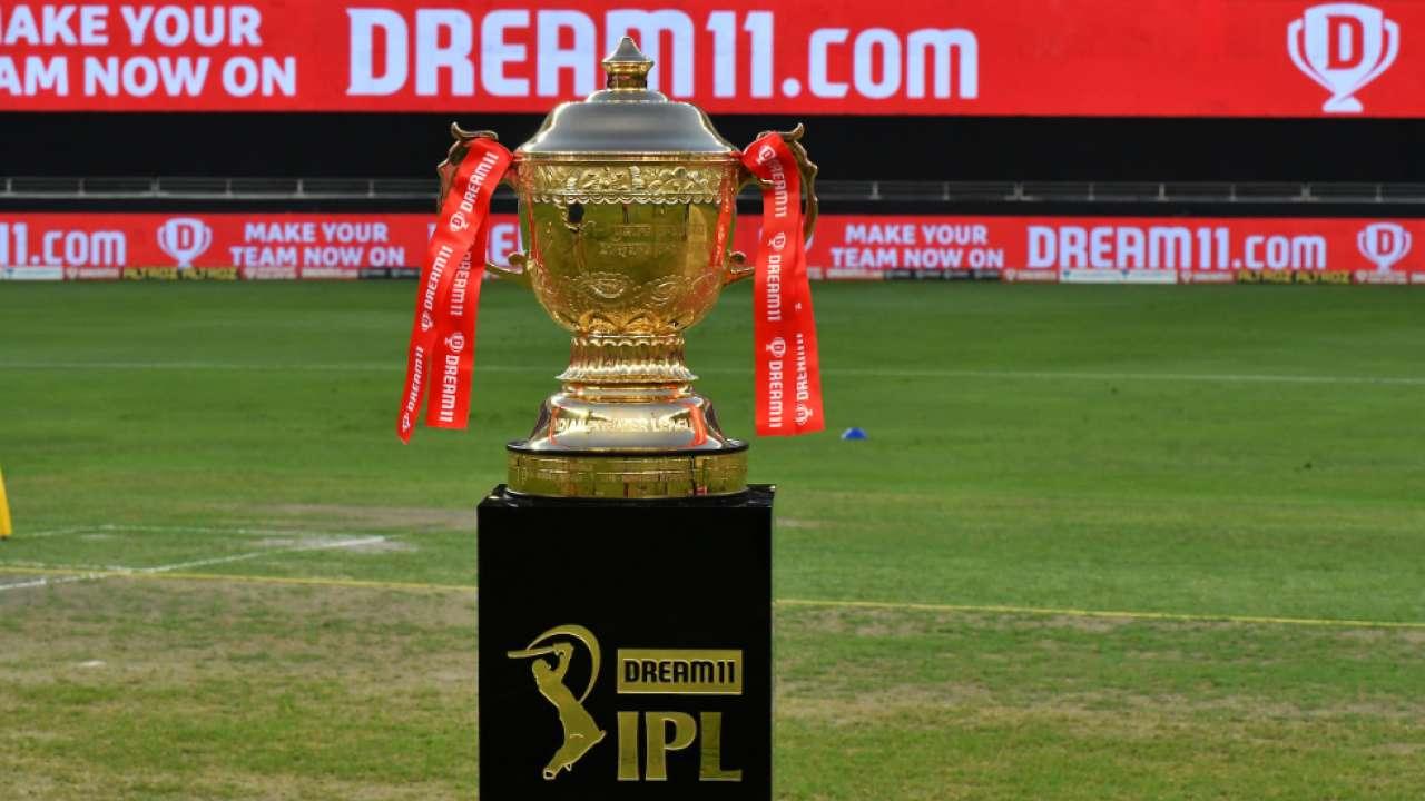 IPL 2021 Schedule And IPL 2021 Date