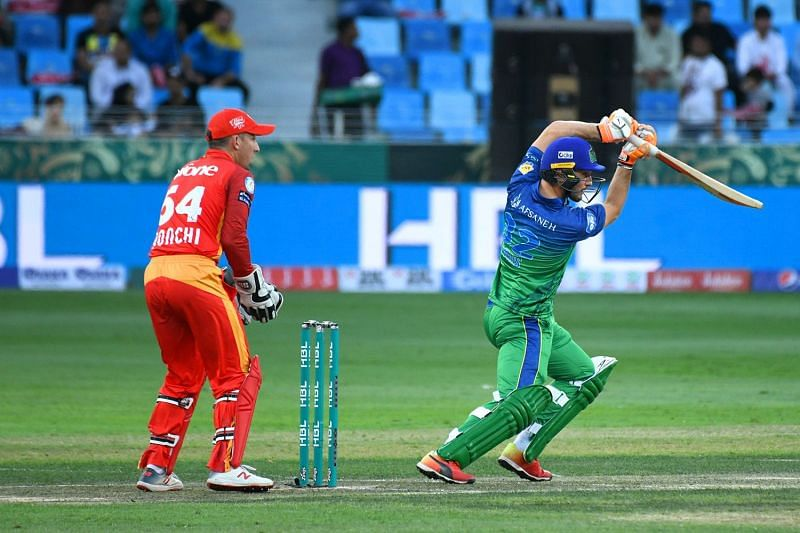 PSL 2021, Islamabad United, Multan Sultans, when & where to watch, live stream