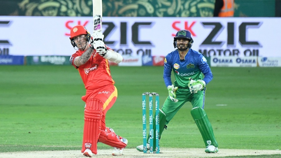 PSL 2021, Islamabad United, Multan Sultans, Weather, Pitch, Karachi