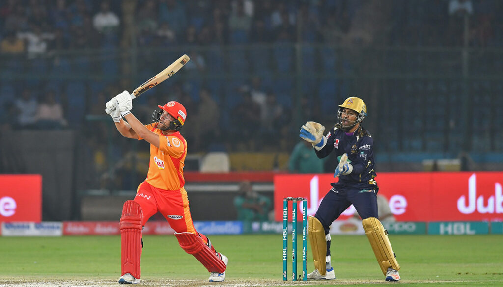 PSL 2021, Islamabad United, Quetta Gladiators, Live, when & where to watch, live streaming