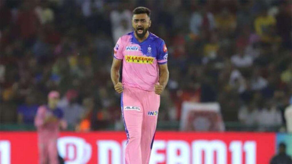 costliest, worst buy, IPL