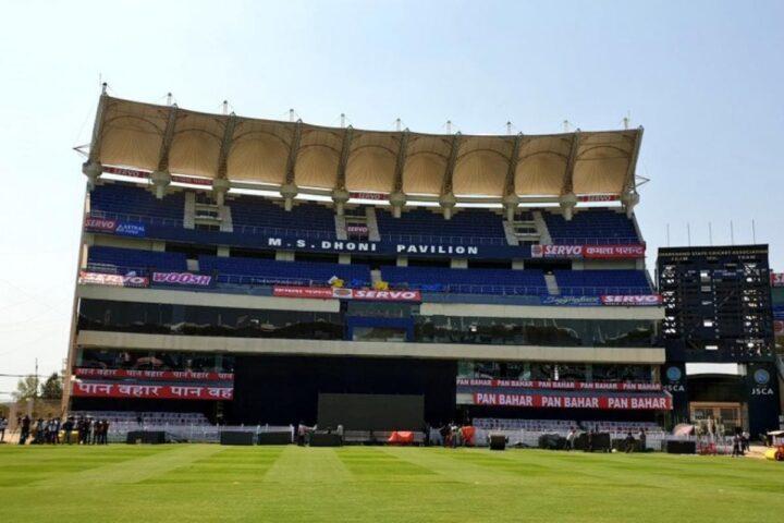 Jharkhand Women's T20 Dream11 Prediction Fantasy Cricket Tips Dream11 Team
