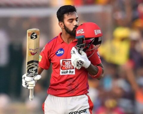 KL Rahul,IPL 2021 Auction: 5 Players Who Ruined Test Career To Play In The IPL