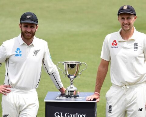 Kane Williamson and Joe Root, ICC World Test Championship: 5 Players Who Can Win The Player Of The Tournament