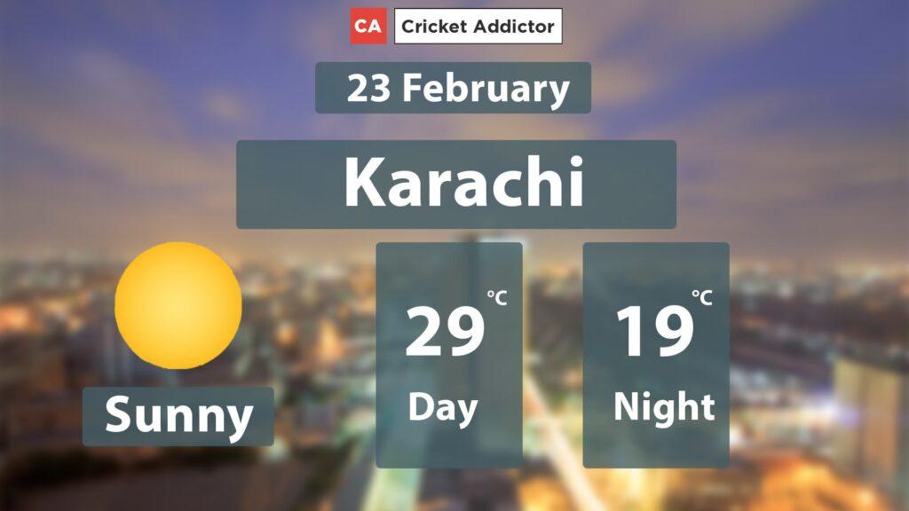 PSL 2021, Peshawar Zalmi, Multan Sultan, Weather, Pitch, Karachi