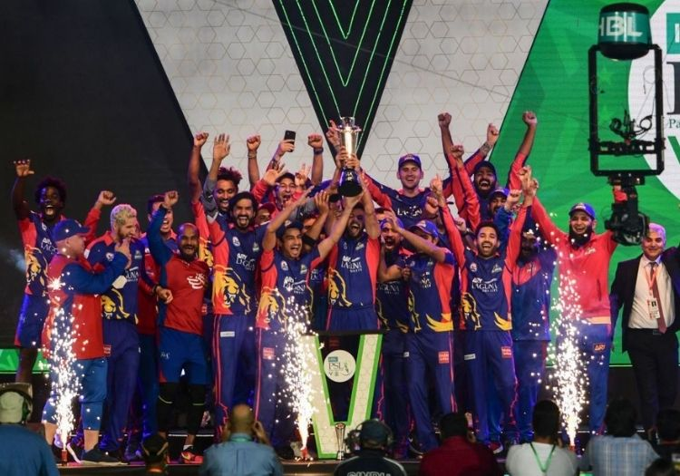 PSL 2021, Karachi Kings, Quetta Gladiators, when & where to watch, live stream