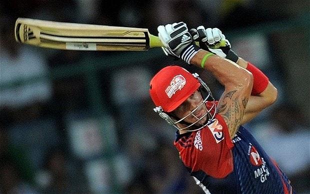 most expensive, worst buy, IPL