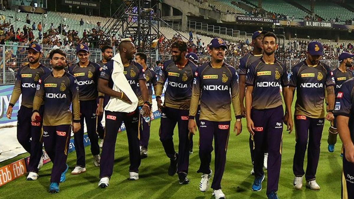 IPL 2021: Best Predicted XI Of Kolkata Knight Riders (KKR)