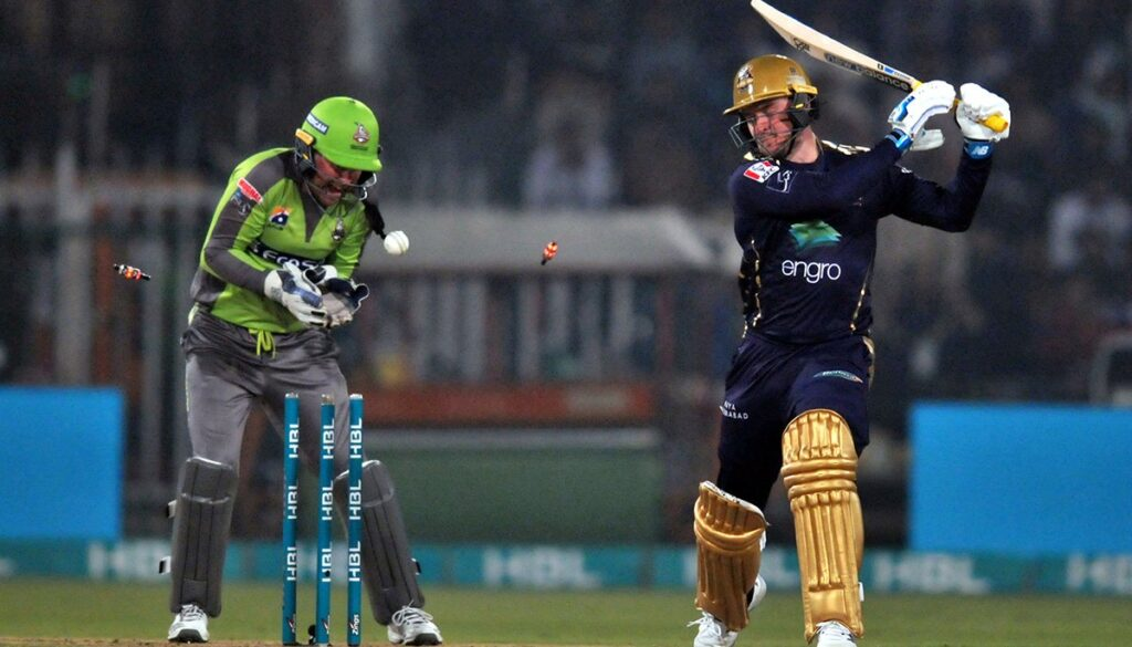 PSL 2021, Lahore Qalandars, Quetta Gladiators, Match Preview, Prediction