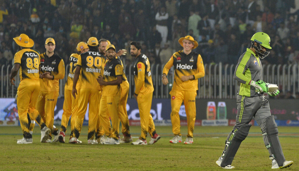 PSL 2021, Lahore Qalandars, Peshawar Zalmi, Match Preview, Prediction