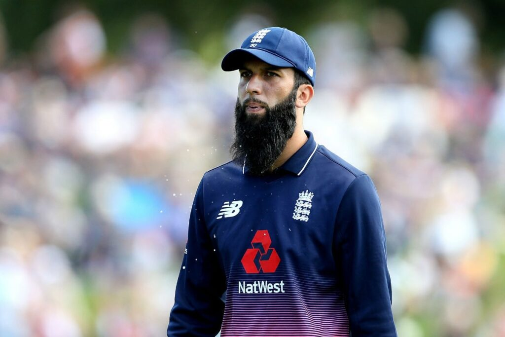 Moeen Ali, England, predicted XI, India vs England, 1st ODI
