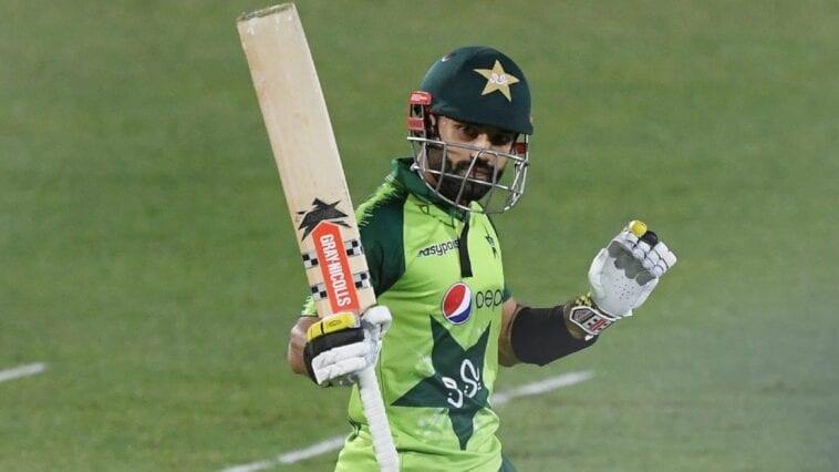 Pakistan, South Africa, 2nd T20I, Pakistan vs South Africa