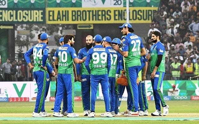PSL 2021, Peshawar Zalmi, Multan Sultans, Match Preview, Prediction