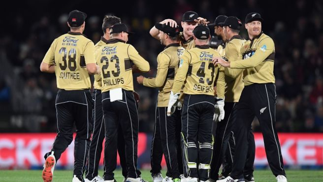 Devon Conway Is Just Four Days Late: Ravichandran Ashwin Tweets For New Zealand Batsman With Reference To IPL 2021 Auction After A Match-Winning Knock Against Australia