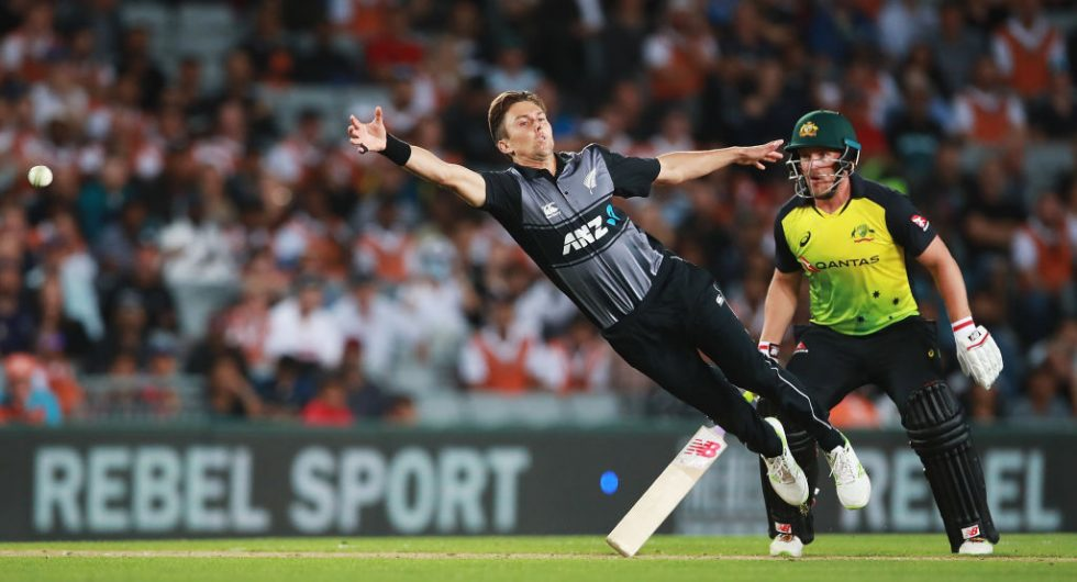 New Zealand, Australia, New Zealand vs Australia 2021, Schedule, Venues, Squads, Live Streaming, T20I series