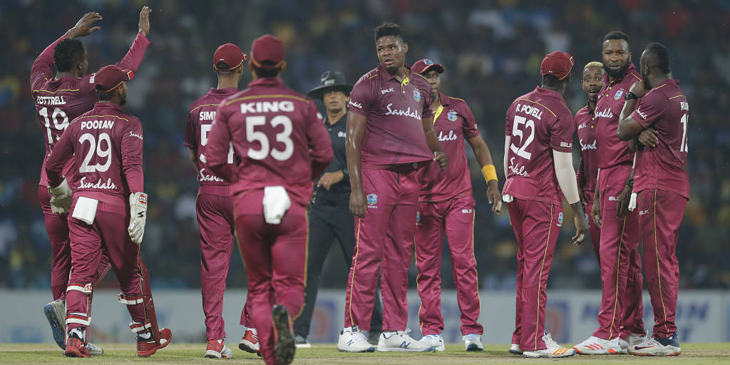 West Indies, Sri Lanka, West Indies vs Sri Lanka, schedule, squad, venue, Live streaming, Everything You Need To Know