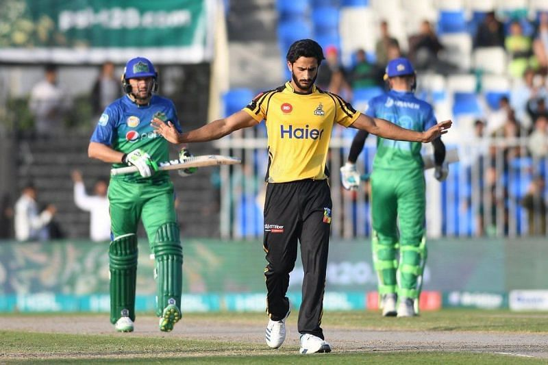 PSL 2021, Peshawar Zalmi, Multan Sultans, when and where to watch, live broadcast