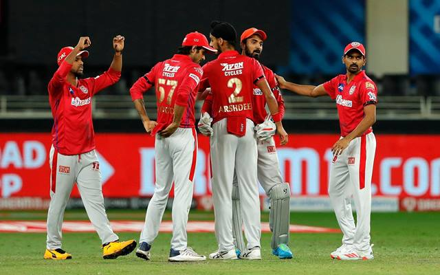 IPL 2021: 5 Reasons Why Punjab Kings (PBKS) Can Win The Title This Year