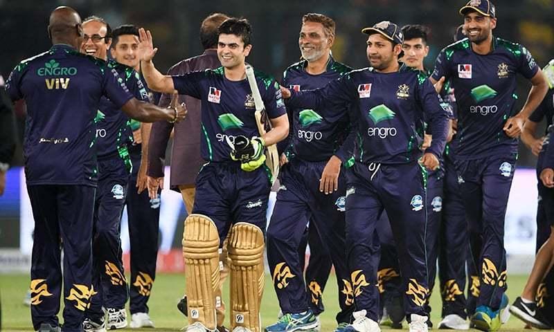 PSL 2021, Karachi Kings, Quetta Gladiators, Match Preview, Prediction, PSL
