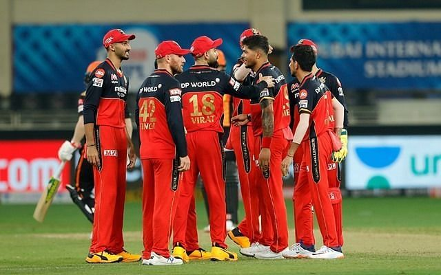 Royal Challengers Bangalore, RCB, IPL 2021, schedule, venue, squad, performance