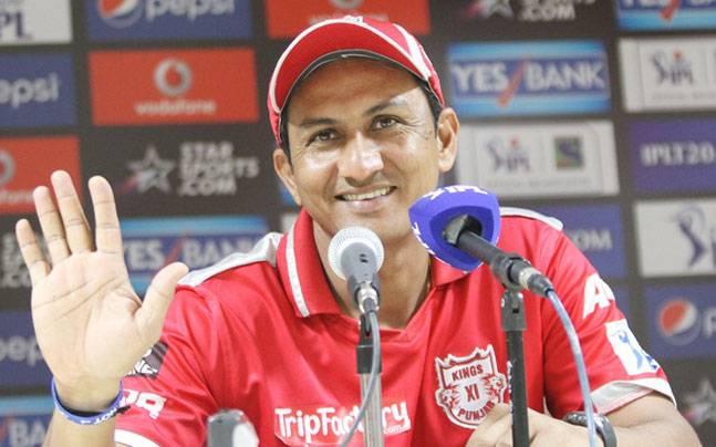 Sanjay Bangar, coach, IPL 2021, conflict, owner