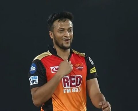 Shakib-Al-Hasan, IPL 2021 Auction: 5 Players Who Can Clinch The Highest Bid