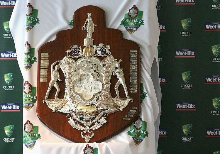 Sheffield Shield Dream11 Prediction Dream11 Team Fantasy Cricket Tips
