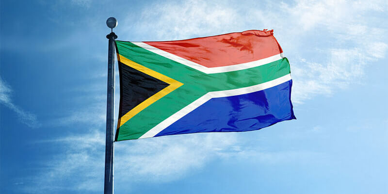 South African T20 Challenge Dream11 Prediction Fantasy Cricket Tips Dream11 Team