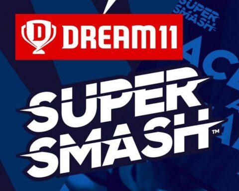 Super Smash T20 Dream11 Prediction Fantasy Cricket Tips Dream11 Team