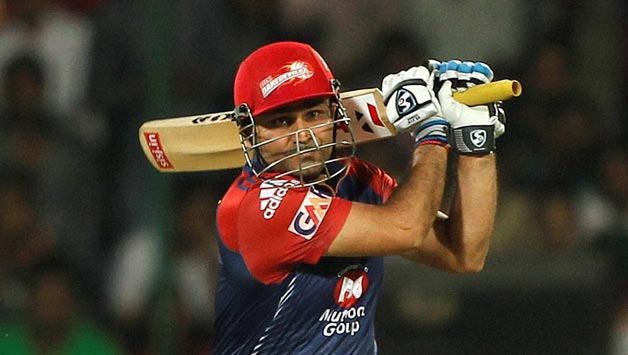 Virender Sehwag, T20 cricket, 99 not out, 99, consecutive 50+ scores, most consecutive 50+ scores