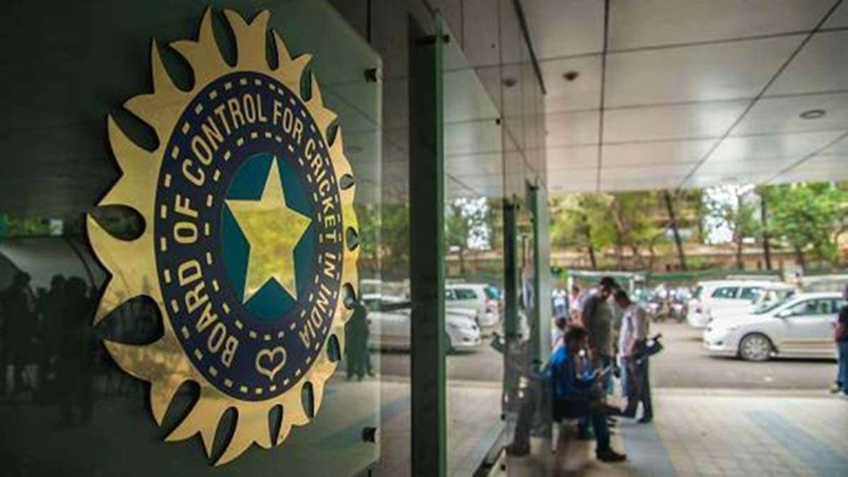Have Requested BCCI For Vaccination Of Players Ahead Of The IPL 2021: Delhi Capitals CEO Vinod Bisht