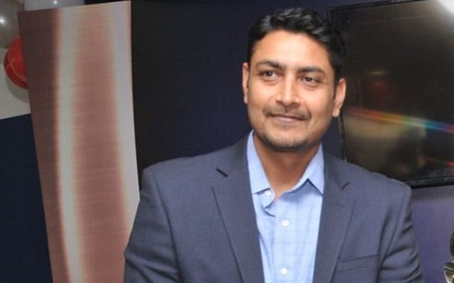 IPL 2021: Ruturaj Gaikwad Plays Very Orthodox Cricketing Shots, Says Deep Dasgupta