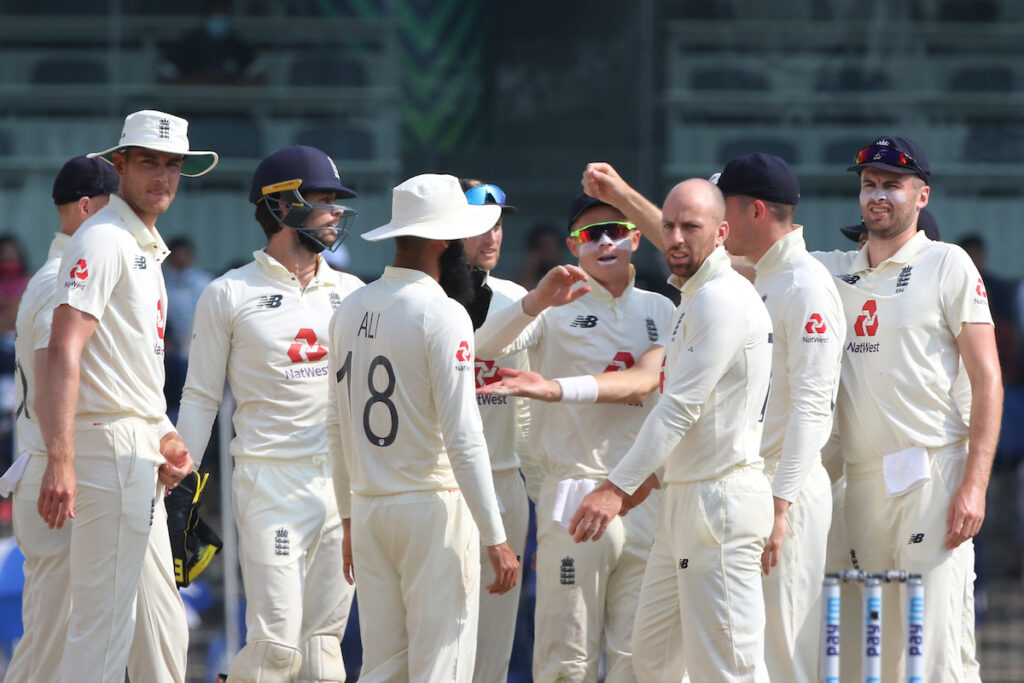 India, England, India vs England 2021, 3rd test, when and where to watch, live broadcast